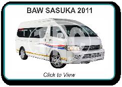 baw sasuka 11-.png