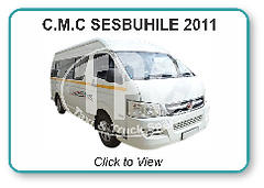 cmc sesbuhile 11-.png
