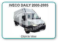 iveco daily 00-05.png