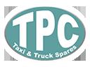 Truck Parts Cenre