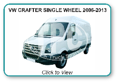 vw crafter single 06-13.png