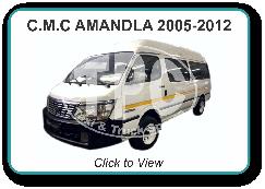 cmc amandla 05-12.png