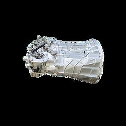 Mercedes Vito 116 Gearbox TPC