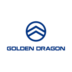 golden dragon.png