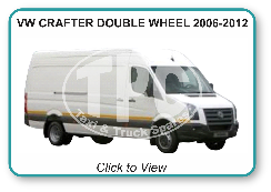 vw crafter double 06-12.png