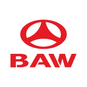 baw.png