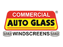 Commercial Aut Glass