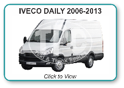 iveco daily 06-13.png