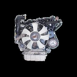 Vito 115/116 Engine TPC