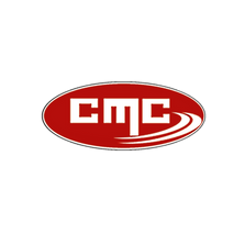 cmc.png