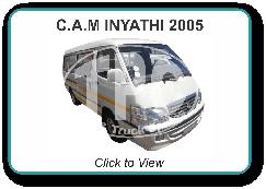 cam inyathi 05-.png