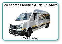 vw crafter double 13-17.png