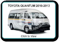 toyota quantum 10-13.png