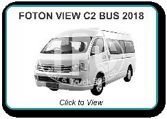foton view c2 18-.png
