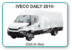 iveco daily 14-.png
