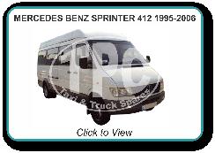merc sprinter 412 95-00.png