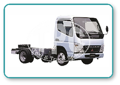 fuso canter.png