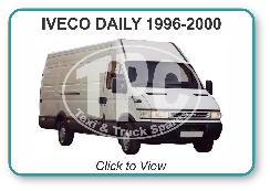 iveco daily 96-00.png