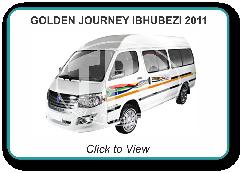 golden journey ibhubezi 11-.png