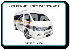 golden journey makoya 11-.png