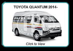 toyota quantum 14-18.png