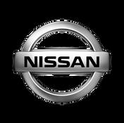 Nissan NV350 & Interstar