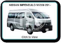 nissan nv350 11-.png