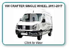 vw crafter single 13-17.png