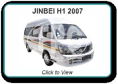 jinbei h1 07-.png