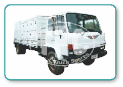 hino ff ds.png