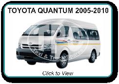 toyota quantum 05-10.png