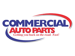 Commercial Auto Pars Home