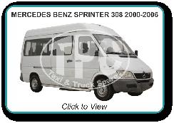 merc sprinter 308 00-06.png