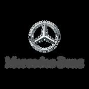 Mercedes-Benz Sprinter & Vito