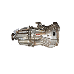 Iveco Daily Single Wheel Gearbox TPC