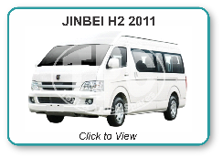 jinbei h2 11-.png