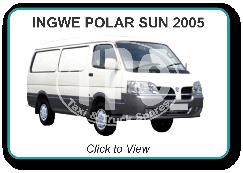 ingwe polar sun 05-.png