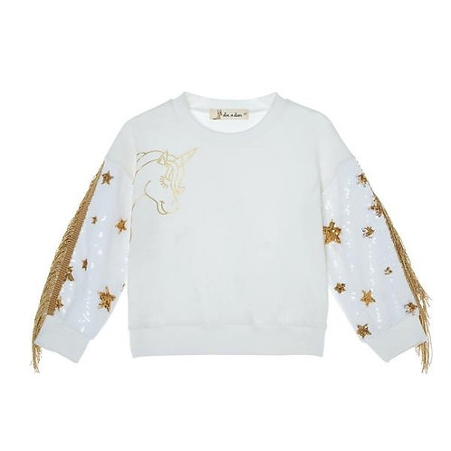 Unicorn Sweatshirt