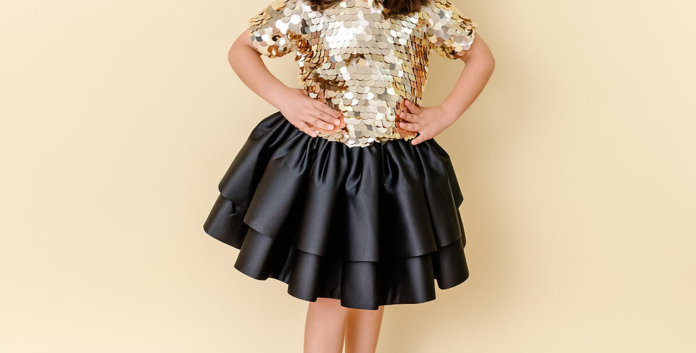 Tina Mur Dress #41