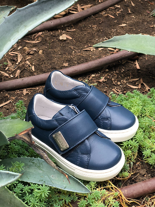 Fiaba Shoes For Boys