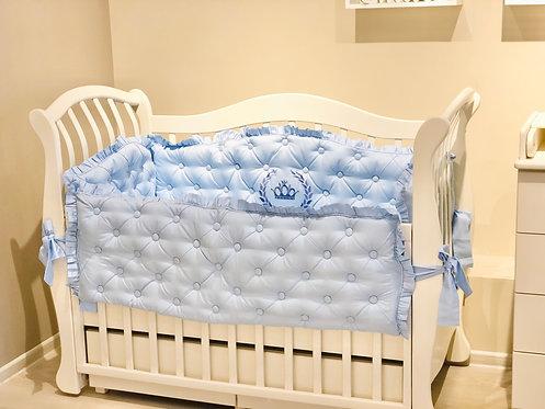 Bedding set Tina Mur