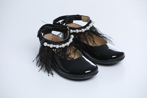 Tina Mur Shoes