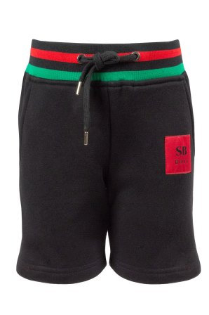 Stefania. Shorts 620001-A