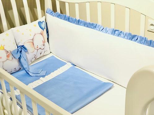 Bedding set For Boys