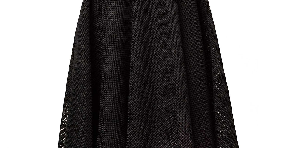 Stefania Skirt 320077-В