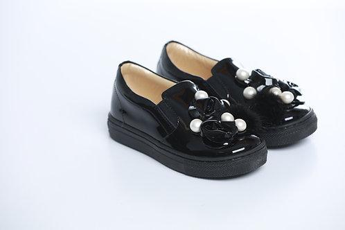 Tina Mur Shoes