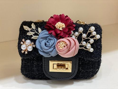 Tina Mur Bag