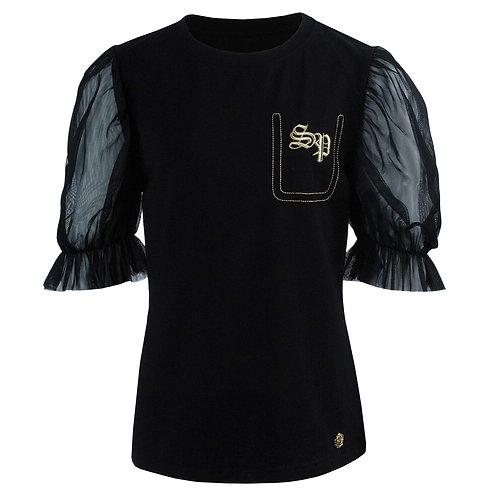Stefania T-shirt 320051-В