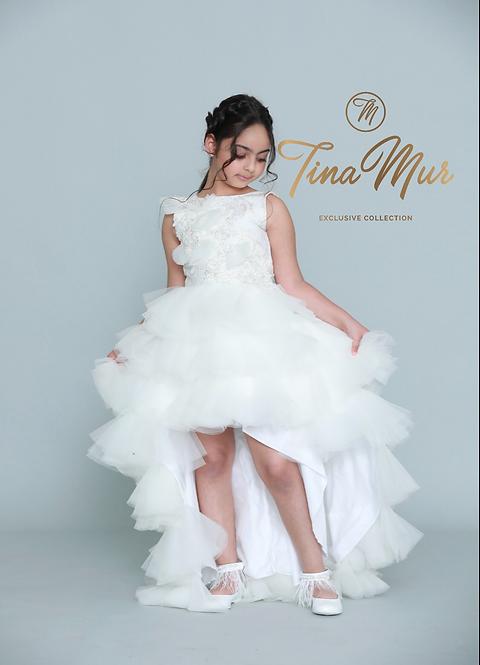 Tina Mur Evening Dress