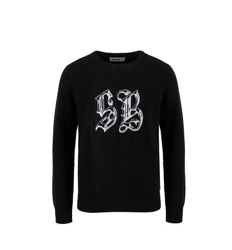 Rock Sweatshirt